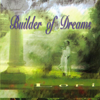 Builder of Dreams - Preview Music & More Info